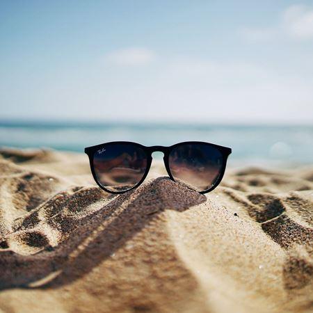 Immagine per la categoria Glasses